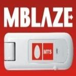MTS-India-MBlaze