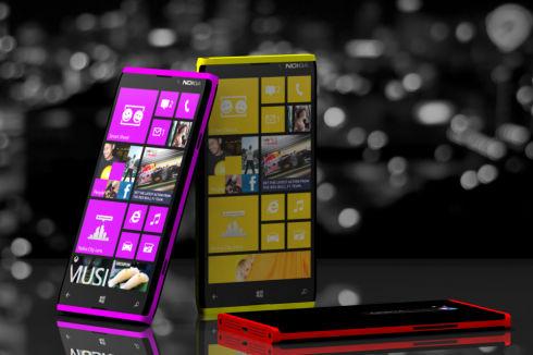 Nokia-Catwalk-Lumia-930-1-490x326