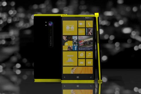 Nokia-Catwalk-Lumia-930-2-490x326