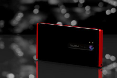 Nokia-Catwalk-Lumia-930-3-490x326