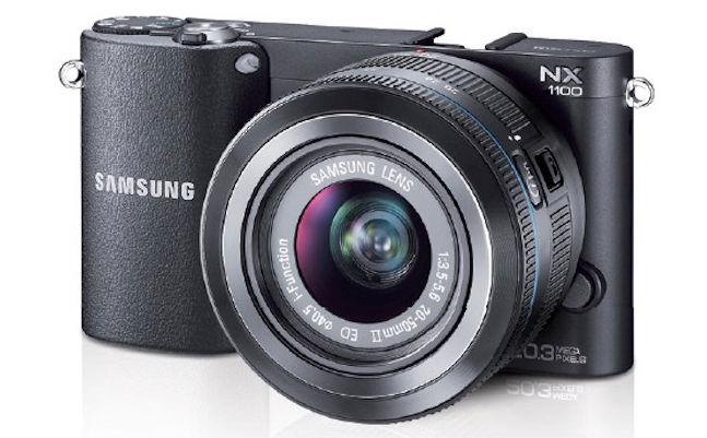 Samsung-NX1100-mirrorless-camera (1)