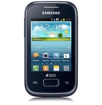 Samsung_Galaxy_Y_Plus_GT-S5303