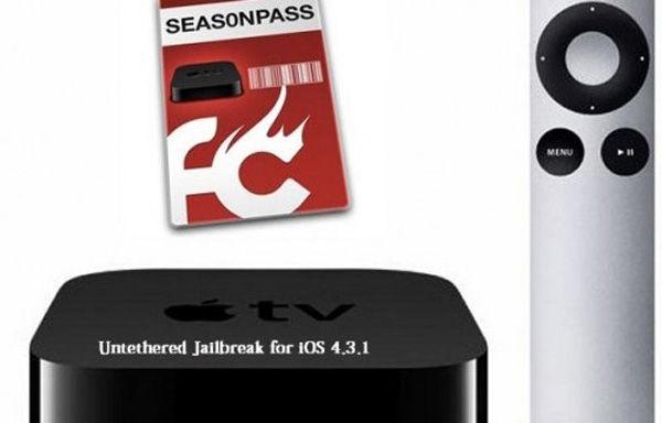 SeasonPass-Untethered-jailbreak-Apple-TV-2G-iOS-4.3.1-500x4151-500x320