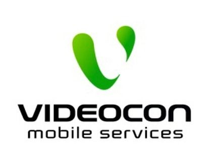 Videocon-Mobile-Services