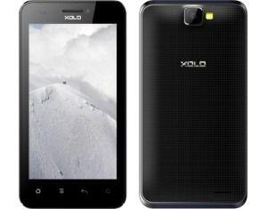 Xolo-B700-300x235