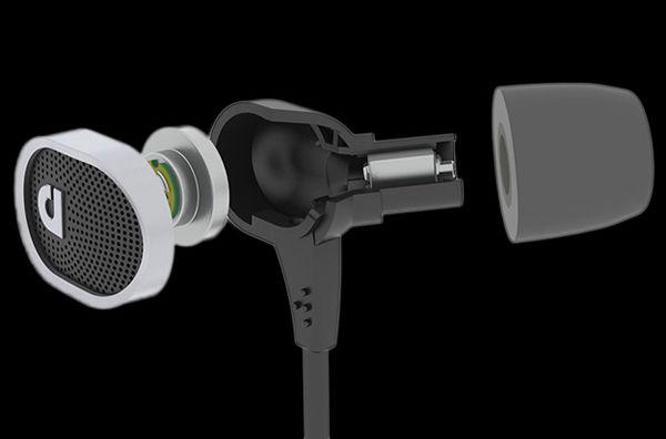 audiofly-af78-design-rendering-black