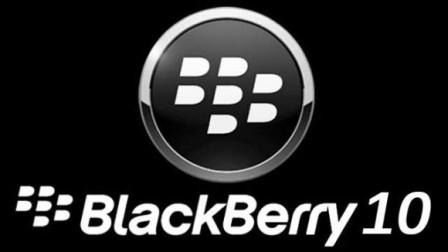BlackBerry 10 OS Updated to receive some major improvements