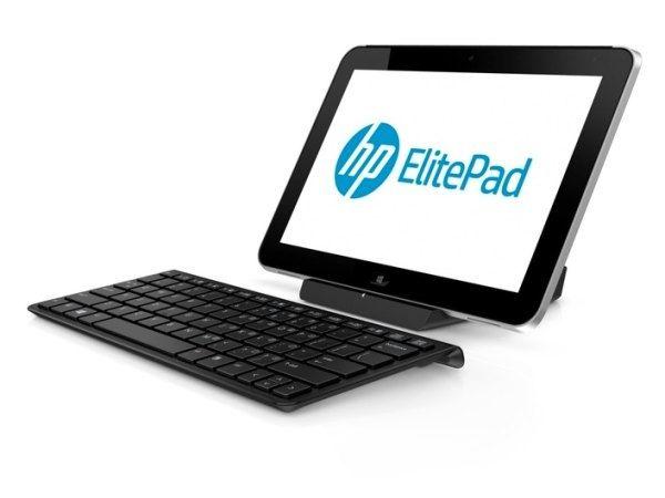 elitepad900