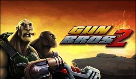gun.bros_.2-android