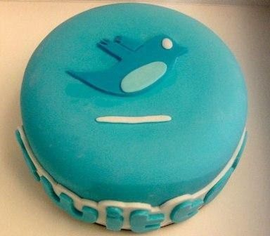 happy-7th-birthday-twitter