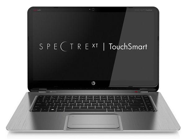 hp_spectre_xt_touchsmart_15-4000ea_ultrabook_1