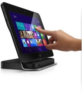 latitude-10-tablet