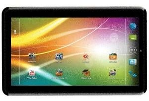 micromax-funbook-3g-p600