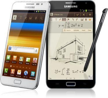 samsung-galaxy-note3.jpg