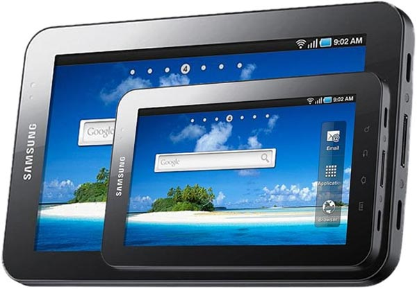 samsung-galaxy-tab-2-to-have-10-inch-screen