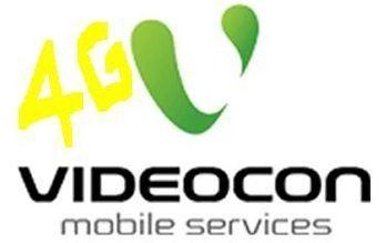 videocon-4g-services