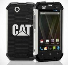 Caterpillar-CAT-B15