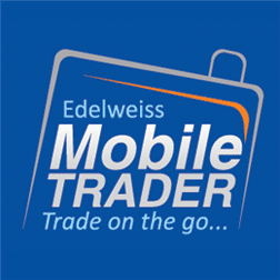 Edelweiss-mobile-trader-1