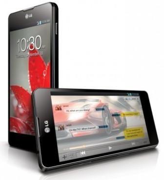 LG-Optimus-G2-