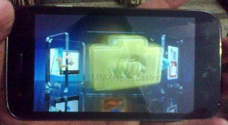 Micromax-A115-Canvas-3D-1