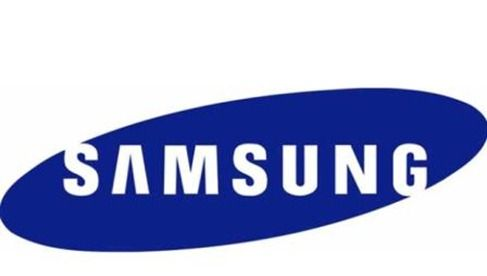 Samsung_software_updates