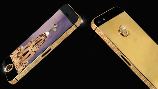 iphone5_black_diamond