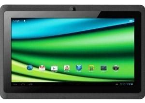 magicon-mpad-7-tablet-large-1
