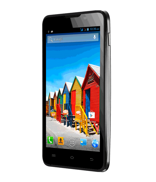 micromax-a71-canvas-viva