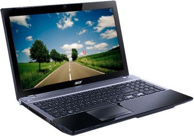 Acer Aspire V3-571
