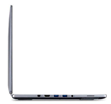 Acer-Aspire-R7-3