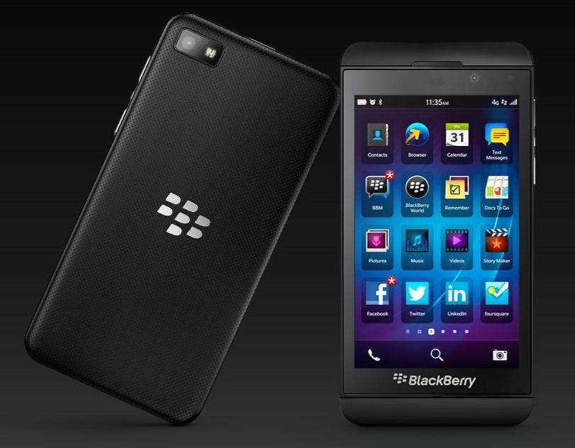 Blackberry-Z10-front-and-back.jpg