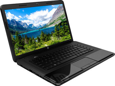 HP 2000-2121