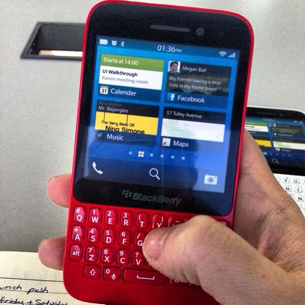 blackberry-r10