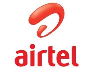 Airtel_logo_New_white