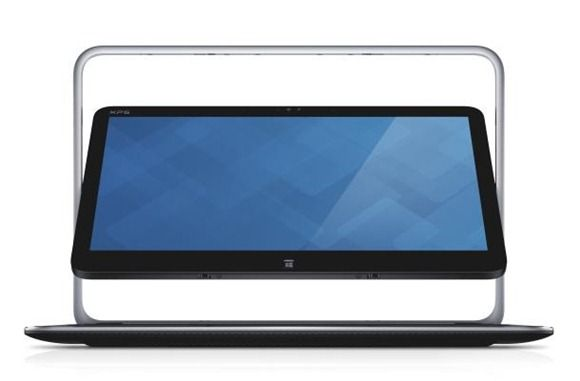 Dell-XPS12-Haswell
