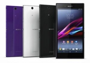 Sony-Xperia-ZU-Color-Range.jpg