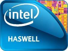 haswell_logo