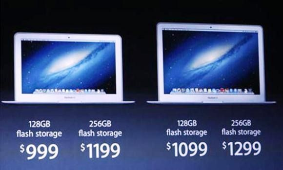 macbook-air-wwdc