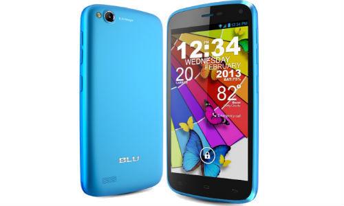 Blu Life Play