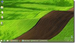 Windows 8.1 Start Button
