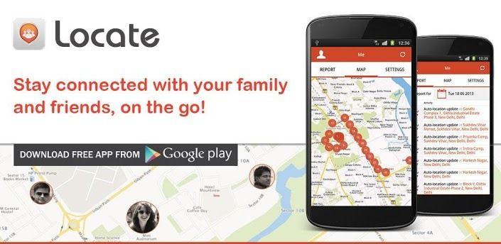 locate-app