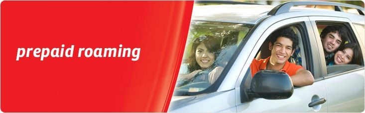 prepaid-roaming
