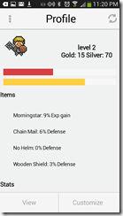 HabitRPG 3