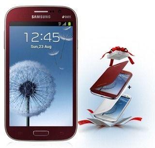 Samsung_GT_I9082