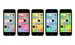 Apple-iPhone-5C-Colors-Front.jpg