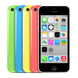 Apple-iPhone-5C.png