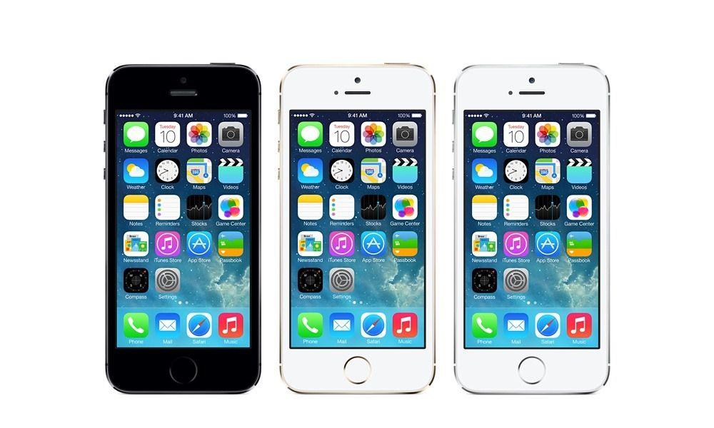 Apple-iPhone-5S-Colors-Front.jpg