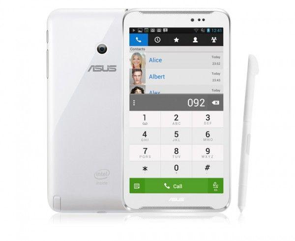 Asus Fonepad Note 6 Tablet