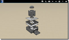 Autodesk FormIt 1