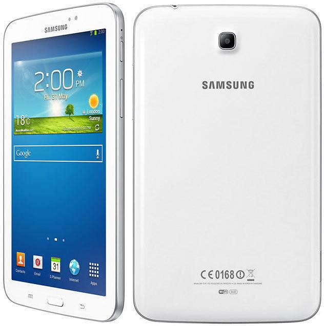 Galaxy Tab 3 T210